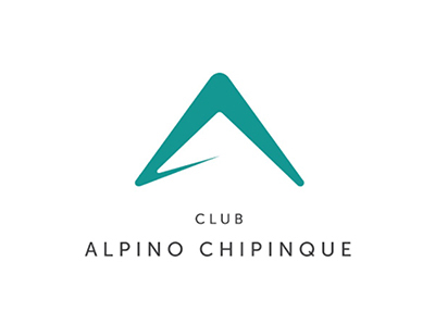 Club Alpino Chipinque